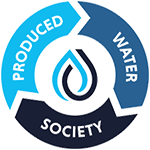 Produced Water Society