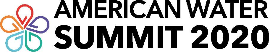 aws 2020 logo