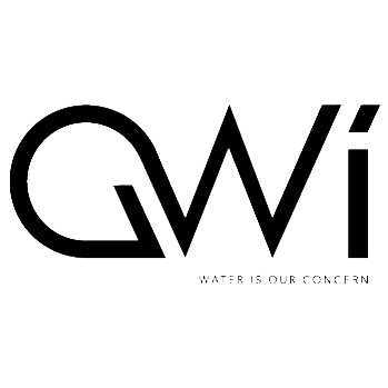 Global Water Intelligence