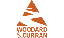 Woodard and Curran