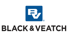 Black & Veach