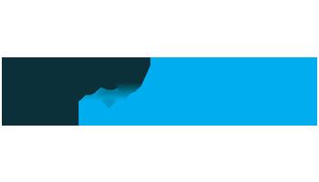 aws 2020 booky oren logo