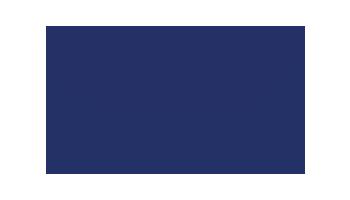 aws 2020 luow logo